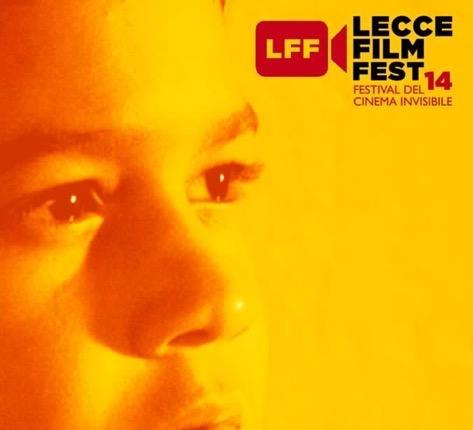 LFF – LECCE FILM FESTIVAL XIV LECCE 28.12.2019